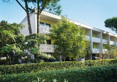 Appartamenti Elios - Beispielbild