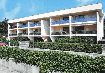 Appartamenti Croce del Sud e Lavinia - Foto indicativa a campione