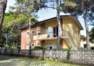 Appartamenti Villa Verde - Sample picture