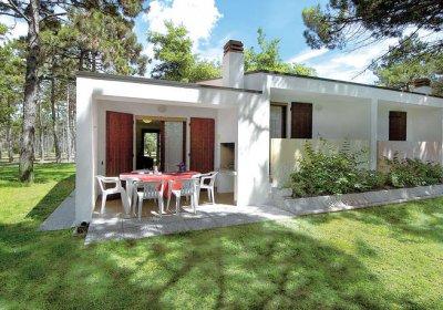 Villaggio Paradiso - Beispielbild