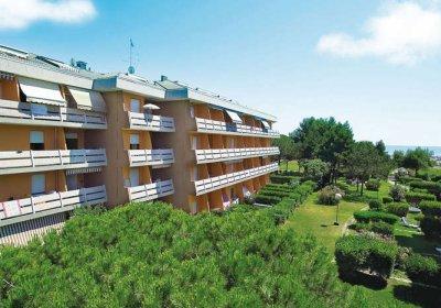 Appartamenti Atollo e Landora - Beispielbild