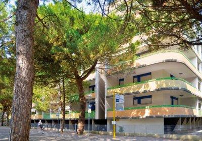 Appartamenti Vera Cruz - Beispielbild