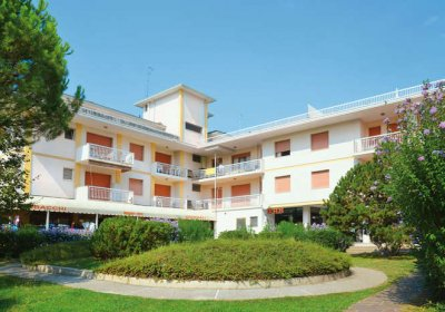 Appartamenti Maria Pia - Beispielbild