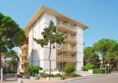 Appartamenti Delfino Lido del Sole - Sample picture