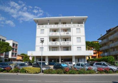 Appartamenti Helvethia - Foto indicativa a campione