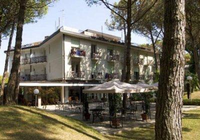 Hotel Laura - Beispielbild