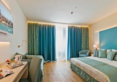 Hotel Montecarlo - Foto indicativa a campione