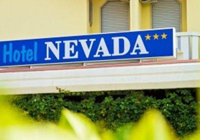 Hotel Nevada - Foto indicativa a campione
