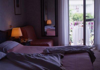 Hotel Abbazia - Sample picture