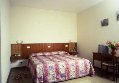Hotel Helvetia - Foto indicativa a campione
