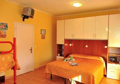 Hotel Tamanaco  - Beispielbild
