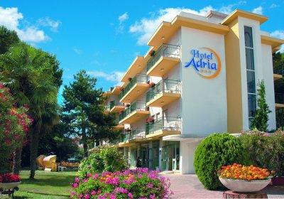 Hotel Adria - Beispielbild