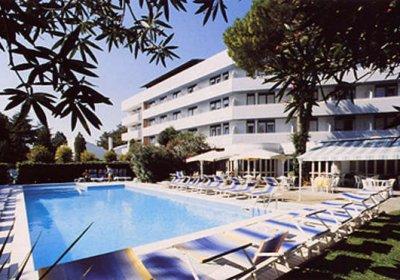 Hotel Smeraldo - Foto indicativa a campione