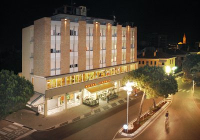Hotel Caorle - Sample picture
