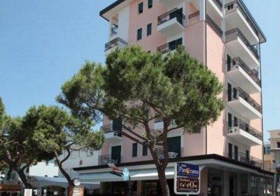 Hotel Panorama - Foto indicativa a campione