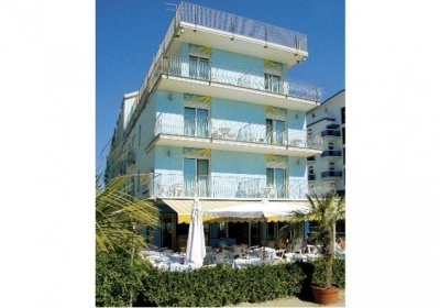 Hotel Solemare - Sample picture