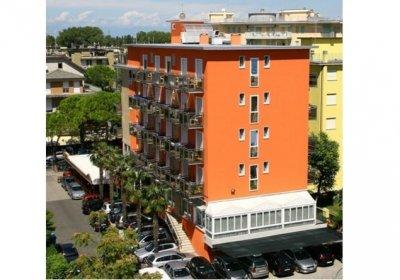 Hotel Torino - Foto indicativa a campione