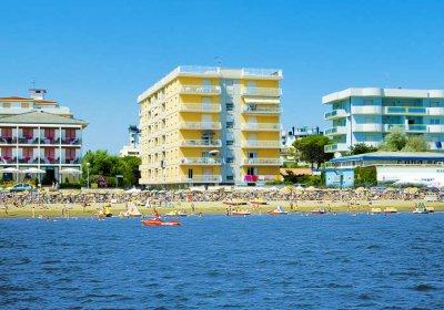 SE01 - Adriatico - Beispielbild