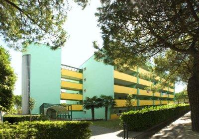 SE01 - Montecarlo - Beispielbild