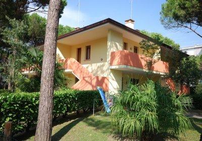 Villa Friuli - A - Beispielbild