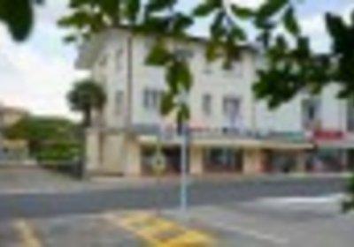 Casa del Colore - SA - Beispielbild