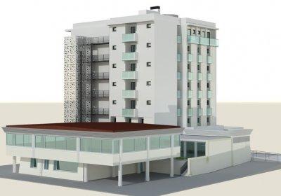 Hotel Cesare Augusto - Beispielbild