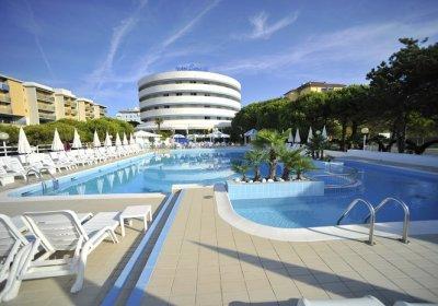 Hotel Corallo - Sample picture
