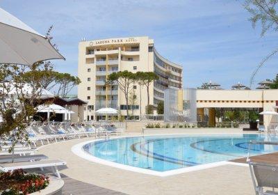 Laguna Park Hotel  - Foto indicativa a campione