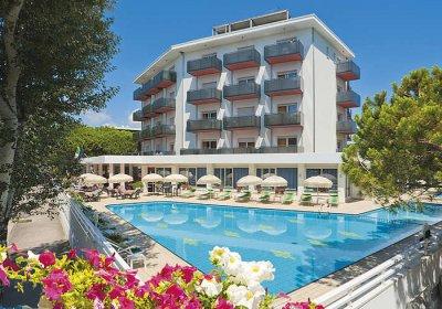 Hotel Gimm - Beispielbild
