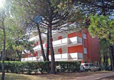 Murano - L - Foto indicativa a campione
