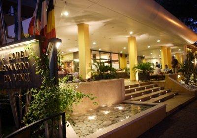 Hotel Leonardo da Vinci - Sample picture