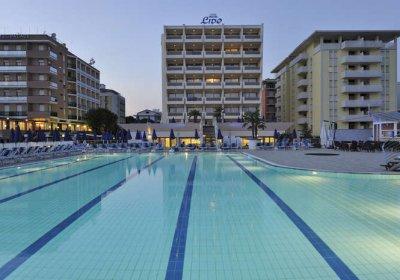 Hotel Lido - Foto indicativa a campione