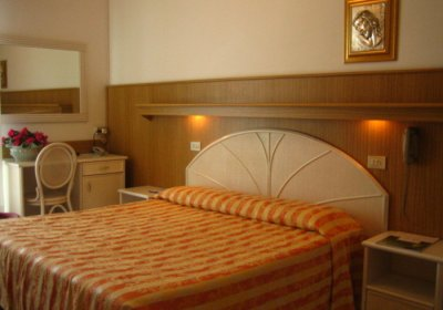 Hotel Mayer - Sample picture