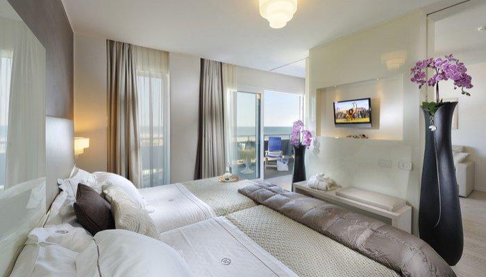 Majestic Beach Hotel & Wellness 6247