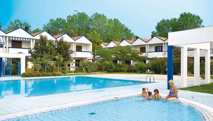 Villaggio Maja 9659