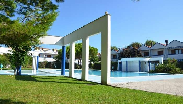 Villaggio Maja 9661