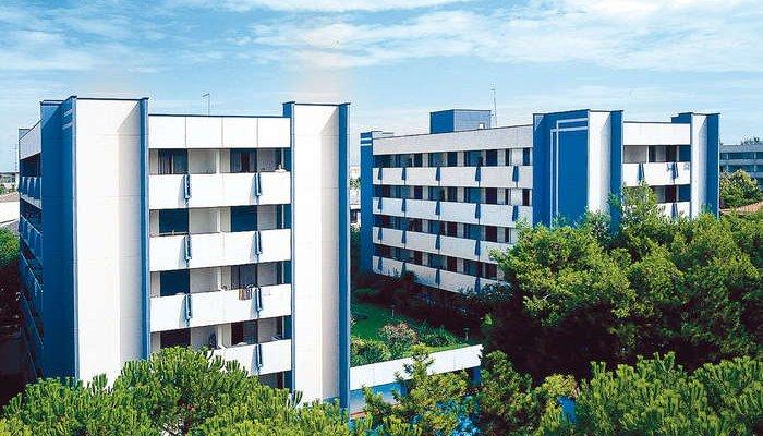 Residenza Acapulco 9707