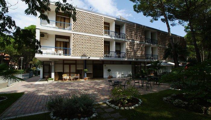 Hotel Horizonte 4008