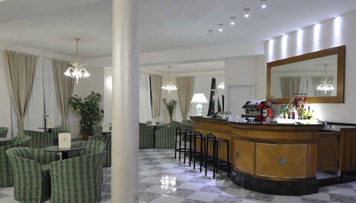 Hotel Jasminum 15840