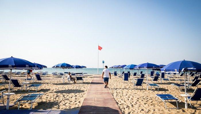 Mediterranee Wellness & Gourmet Hotel 20244