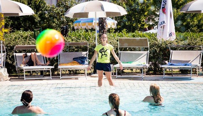 Mediterranee Wellness & Gourmet Hotel 20248