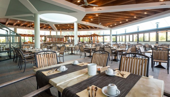 Mediterranee Wellness & Gourmet Hotel 20279