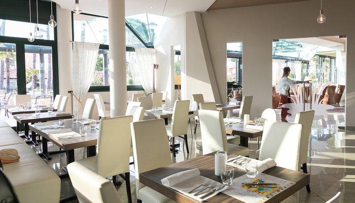 Mediterranee Wellness & Gourmet Hotel 27292