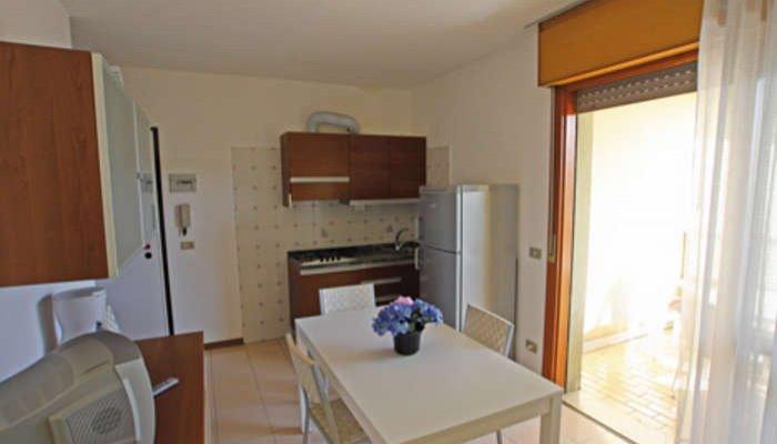 Torcello - L 5611