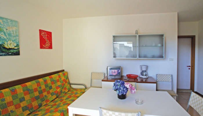 Torcello - L 5613