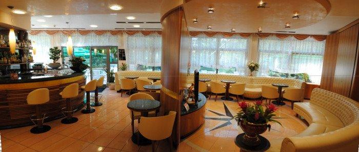 Hotel Franz 5854