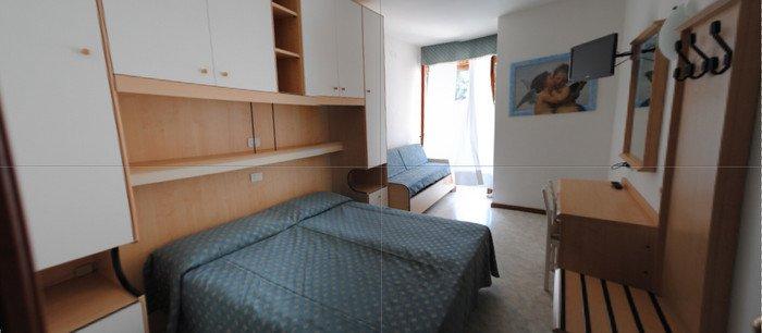 Hotel Franz 5856