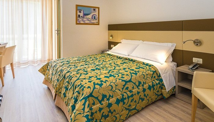 Hotel Las Vegas 28383