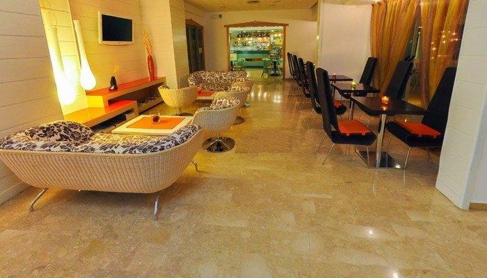 Hotel Las Vegas 28387