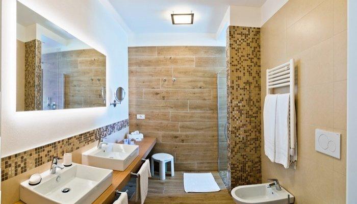 Hotel Montecarlo 23103